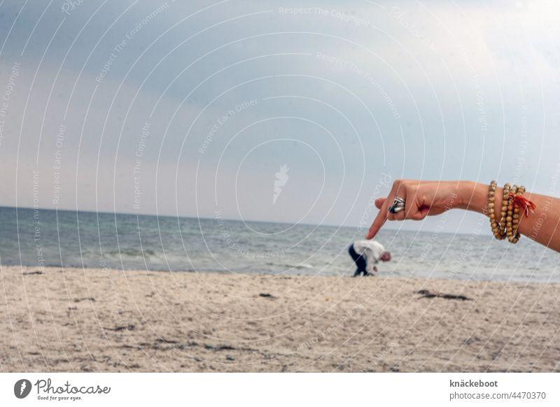 Suppress repress sb./sth. Ocean Beach miniaturize Repression
