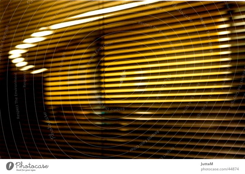 transparency Light Visual spectacle Dark Architecture Room jallusia Looking Shadow Bright
