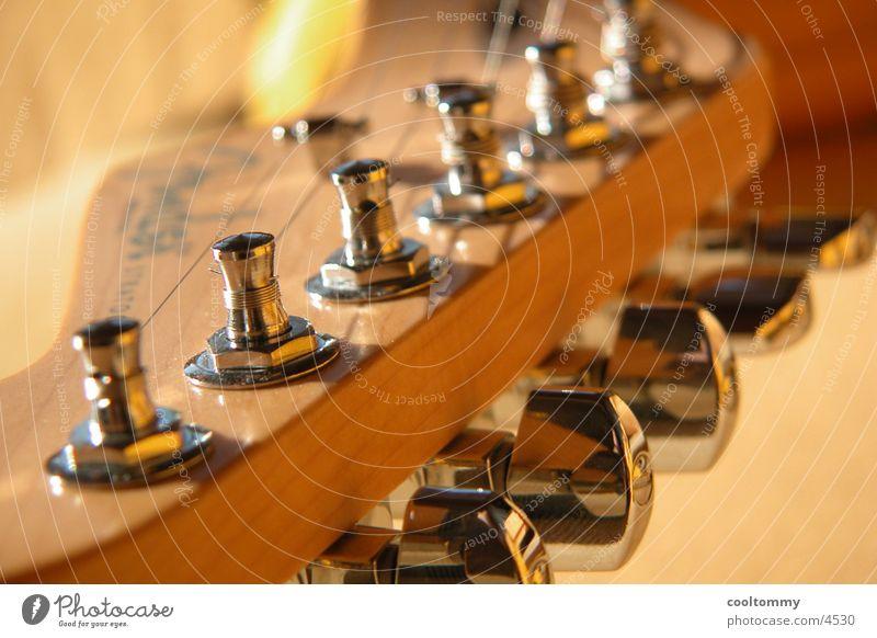fender stratocaster Concert Music fender e guitar
