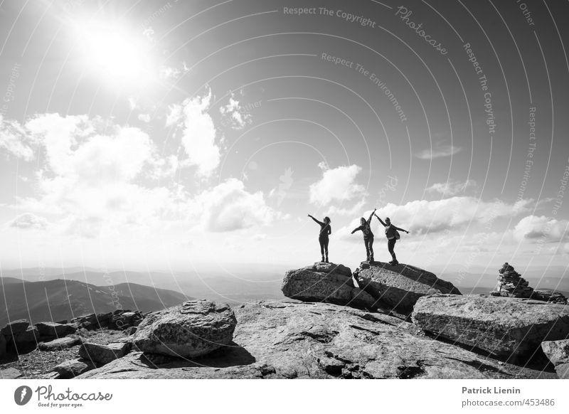 Big Sky Lifestyle Elegant Medical treatment Wellness Harmonious Contentment Senses Relaxation Calm Meditation Vacation & Travel Adventure Far-off places Freedom