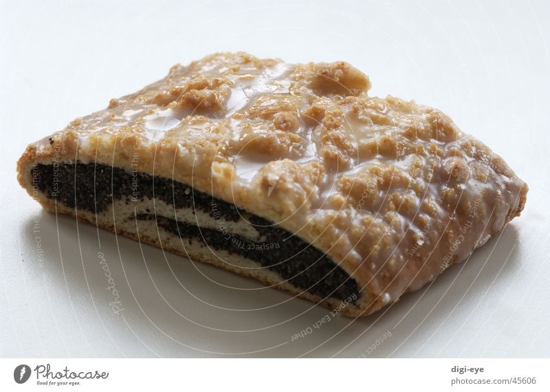 poppy seed biscuits Poppy Baked goods Cake Danish pastry Nutrition Sweet