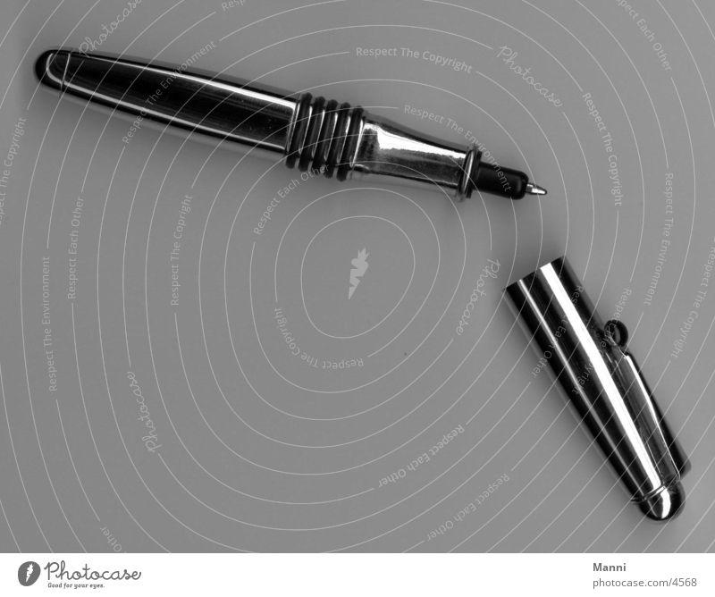 Ballpoint pen Pen