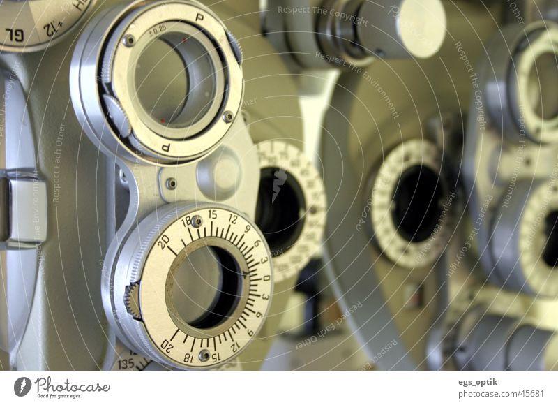 Technology Eyeglasses Lens Vision Electrical equipment Lens strength