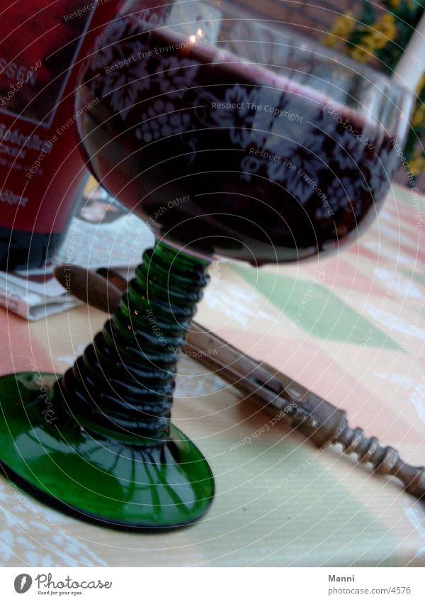 Wine Wine glass Nutrition