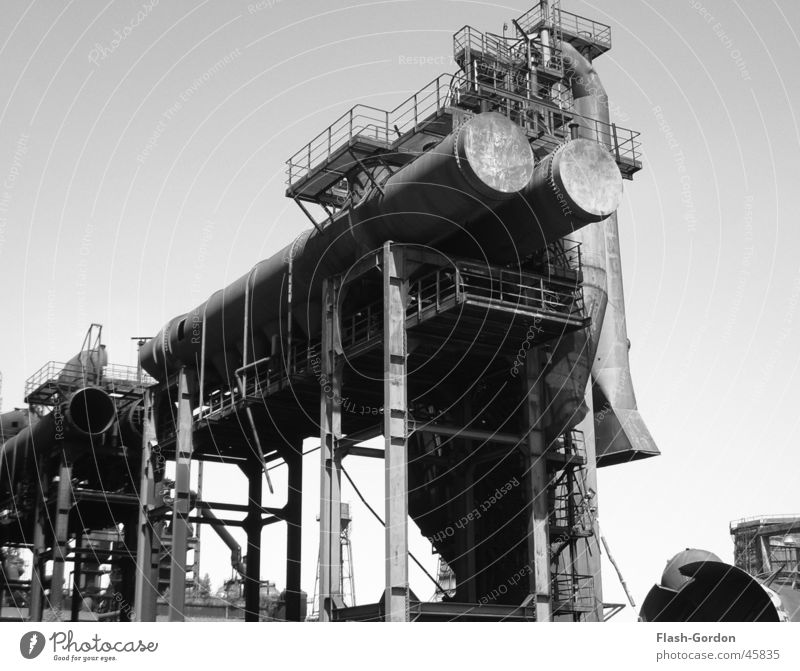 White Black Technology Industrial Photography Electrical equipment