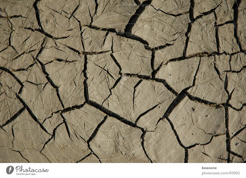 Water Brown Earth Technology Floor covering Broken Puddle Mud Dance floor Precarious