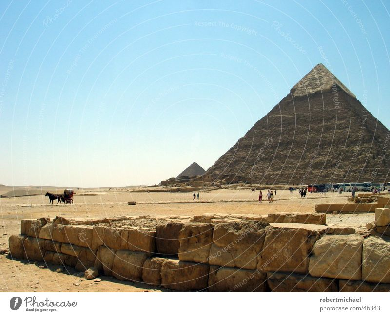 Sky Old Sun Vacation & Travel Wall (building) Landscape Sand Warmth Stone Building Wall (barrier) Tall Nose Stairs 3