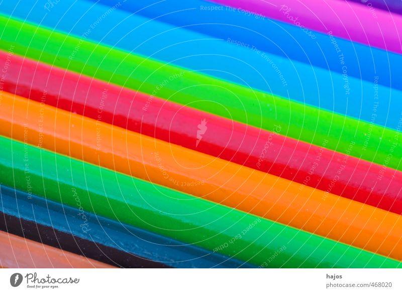 crayons Design School Art Stationery Pen Illuminate Happiness Creativity Crayon colors Play of colours colored colour palette Colour scale colour spectrum