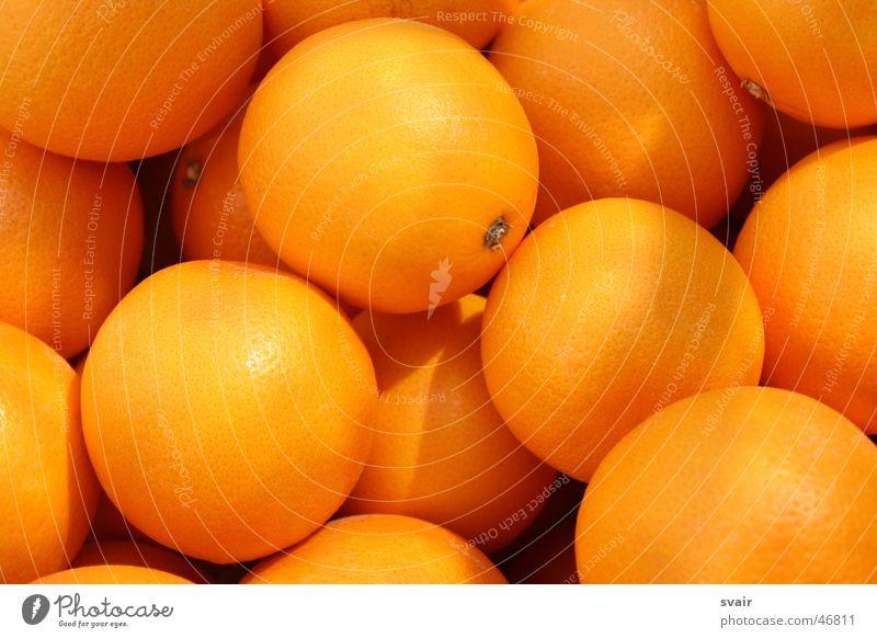 ora[nge] et labora Fresh Juicy Orange peel Cocktail Summer Spain Fruit
