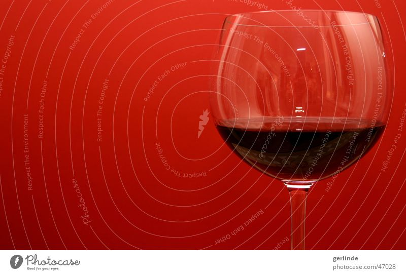 Red wine before red Wine glass Glass Alcoholic drinks Fluid