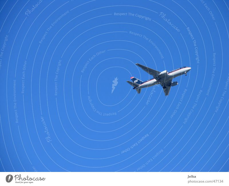 Sky Flying Aviation Airplane Wing Airport Frankfurt Covers (Construction) Groß-Gerau district Flight plan Rüsselsheim