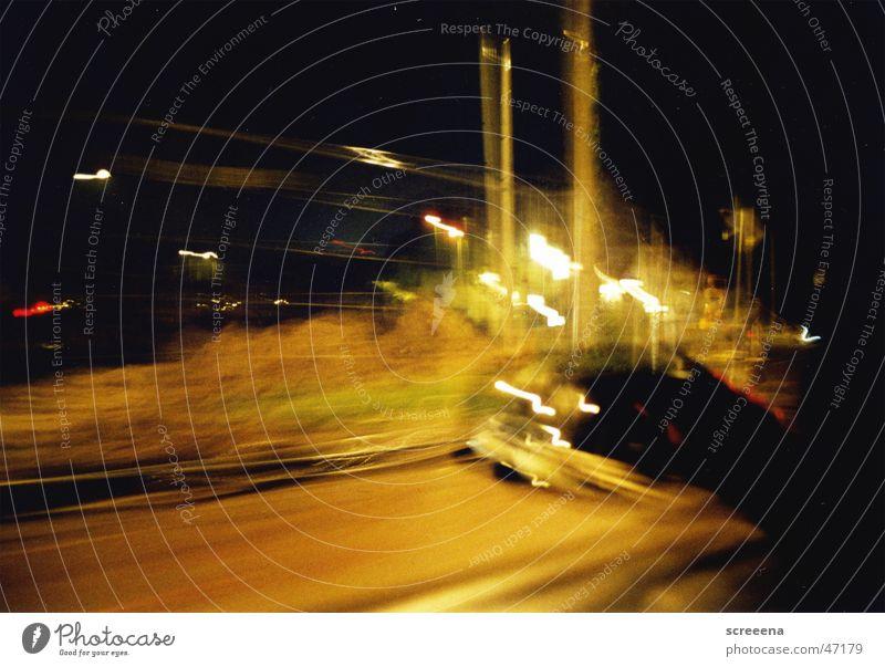 Window Movement Car Driving Mirror Exposure Side mirror