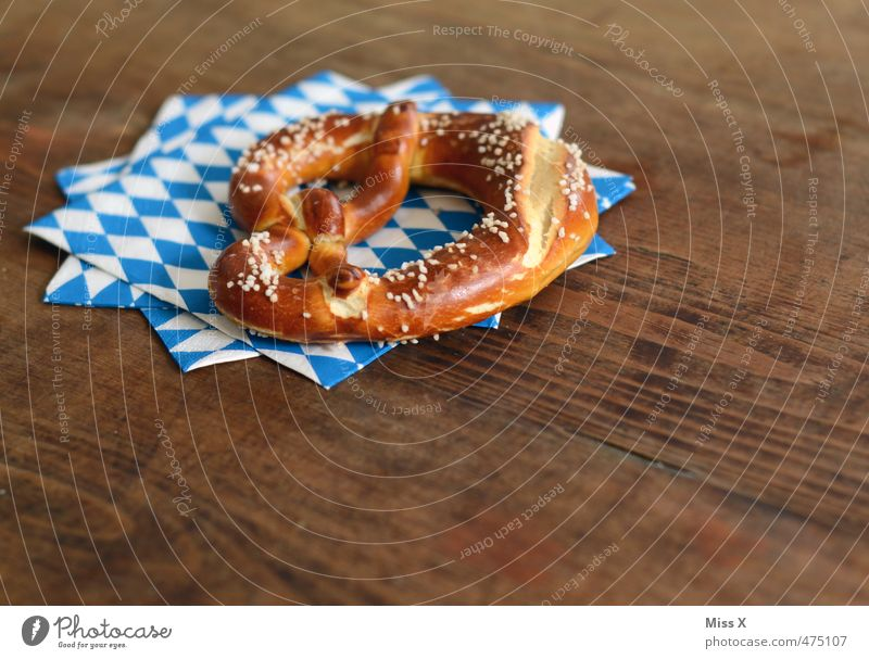 o'zapft is Food Dough Baked goods Nutrition Breakfast Lunch Buffet Brunch Feasts & Celebrations Oktoberfest Fairs & Carnivals Fresh Delicious Bavaria Bavarian
