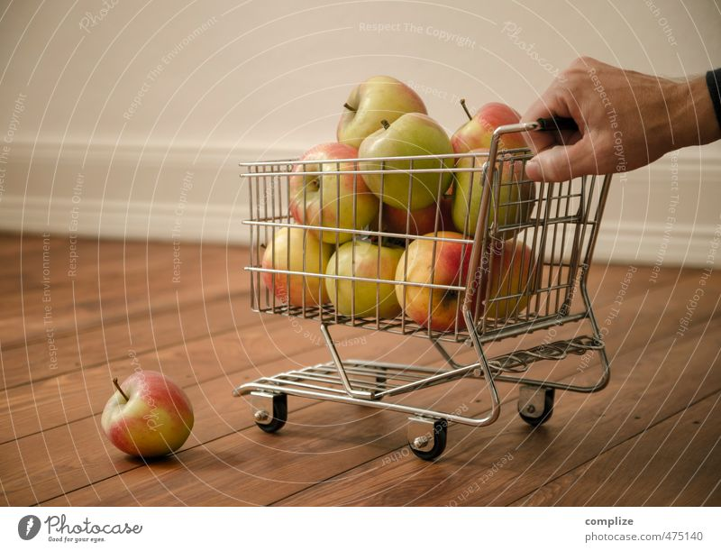 Nature Healthy Eating Hand Autumn Small Food Flat (apartment) Fruit Room Fresh Nutrition Arm Skin Shopping