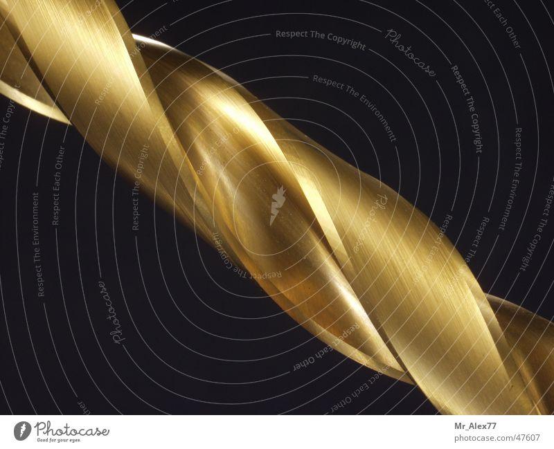 drill Drill Diagonal Gold