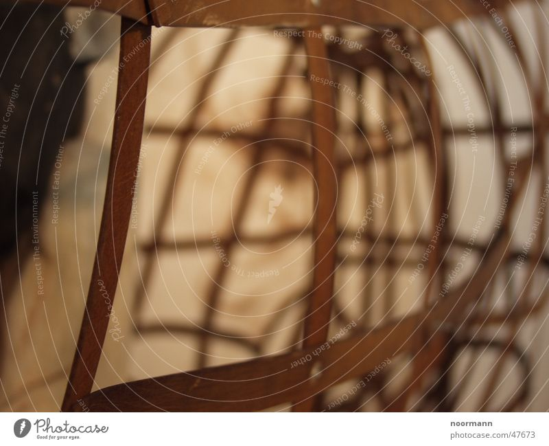Grid, round Grating Round Work of art Art Narrow Rectangle Iron Rust depth blur oppression marble Net Checkered