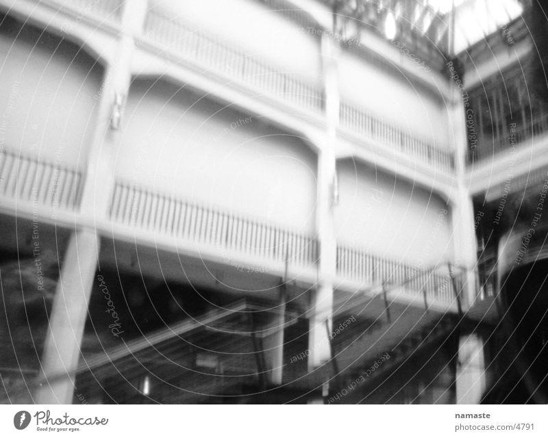 Art Architecture Museum Karlsruhe
