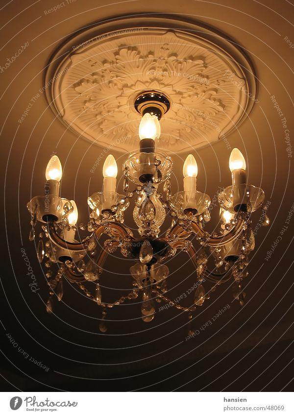 chandelier Chandelier Electric Mood lighting Color gradient Shadow
