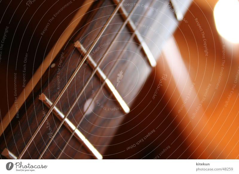 Richy Guitar Musical instrument string Reggae Neck Blur blurry EOS Rock music Punk