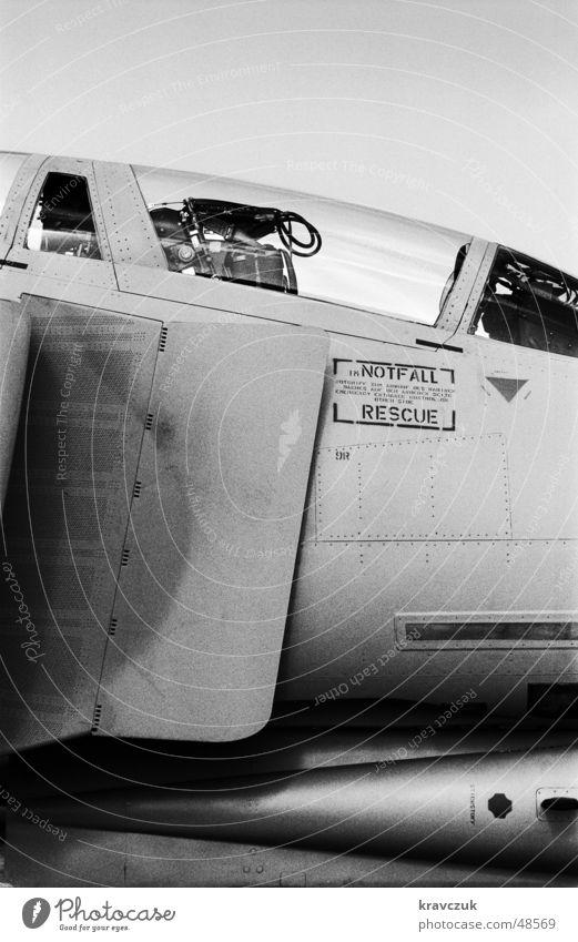 Airplane Near Fight Portrait format Tornado Air show Malta Ejector seat Military aircraft