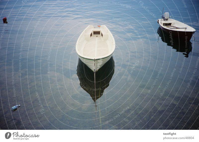 Ocean Lake Watercraft Italy Como province Lake Como