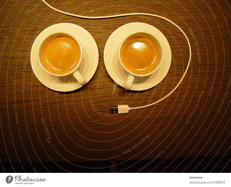 coffeebreak Espresso Break User interface Together Coffee