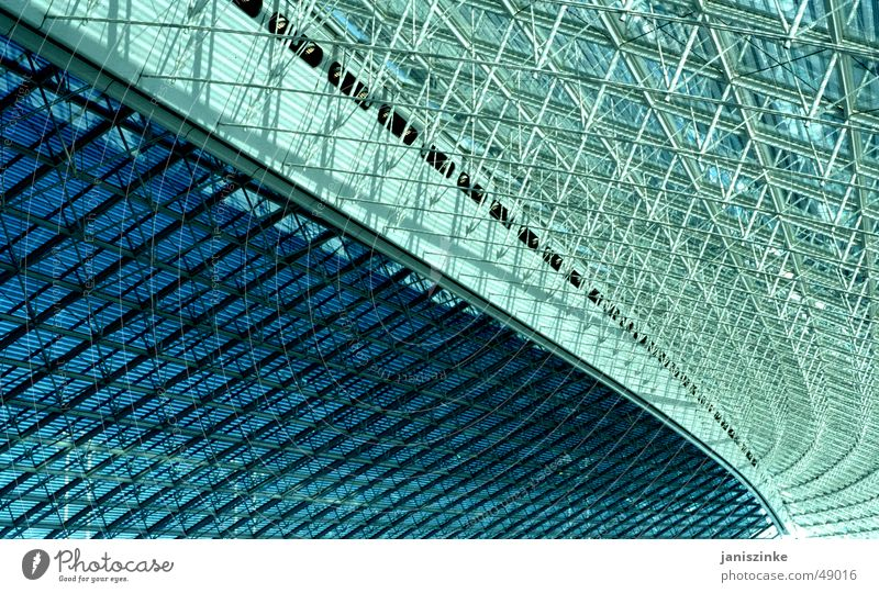 Vacation & Travel Far-off places Window Architecture Glass Flying Large Wait Tall Empty Modern Dangerous Airplane Roof Threat Paris