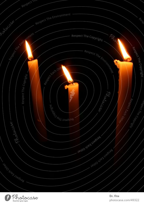 Dark Nutrition Sadness Blaze 3 Planning Grief Romance Candle Longing Candlelight Digits and numbers Bright spot