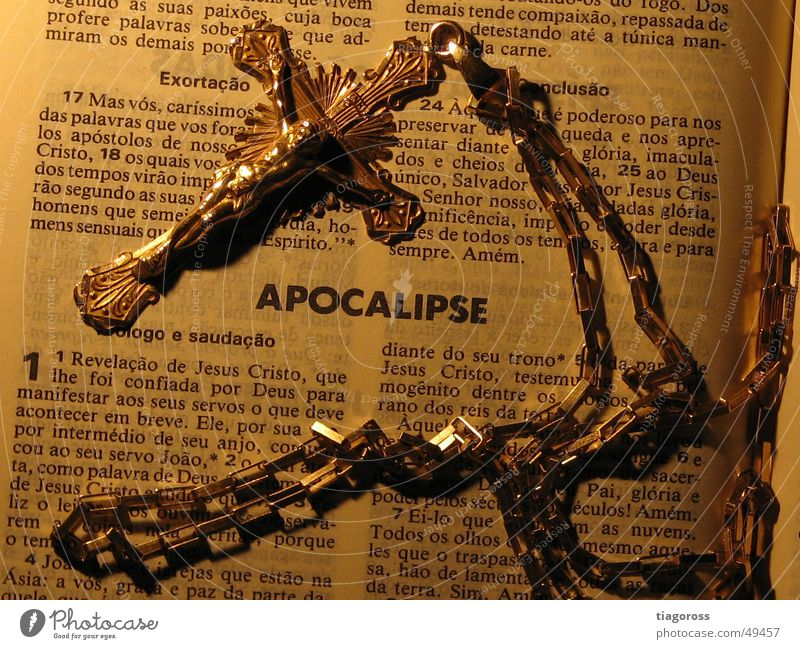 Apocalipse Now Religion and faith Blaze bible jewel candle Gold abstract longtime exposure