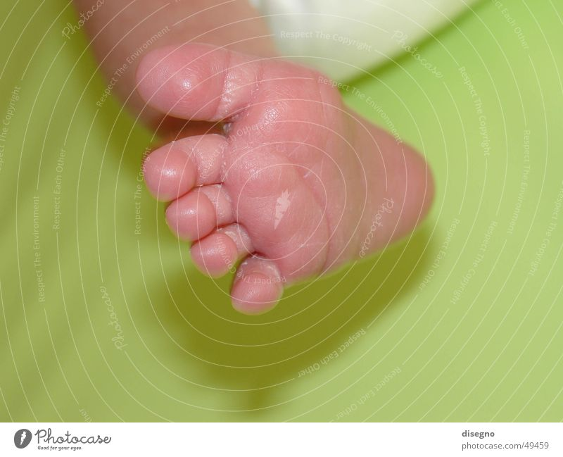 Child Feet Legs Baby Going Toddler Toes Birth Parts of body Nappy