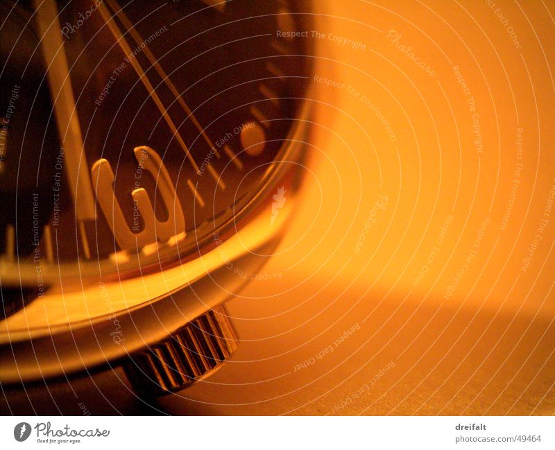 time delay unit (on three) Clock Wristwatch Background picture Ambience Moody Physics Time Timeless Macro (Extreme close-up) wallpapers Warmth warm atmosphere