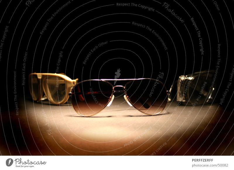 glasses Eyeglasses Sunglasses Saftey goggles