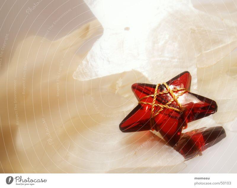 Christmas & Advent Human being Star (Symbol) Light