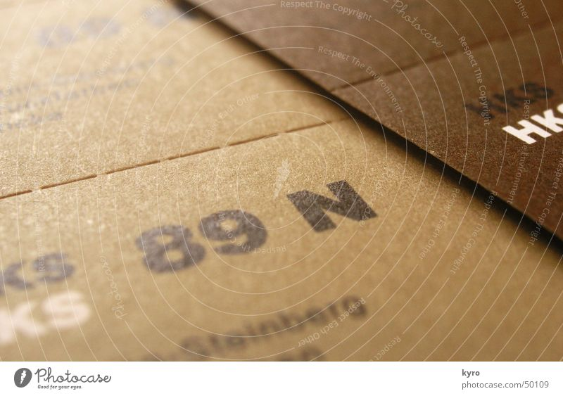 Colour Brown Design Paper Colour Guide Pressure Beige Fashioned