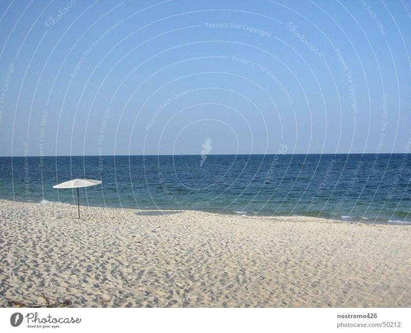 at the beach Beach tunisia sea shore Sand