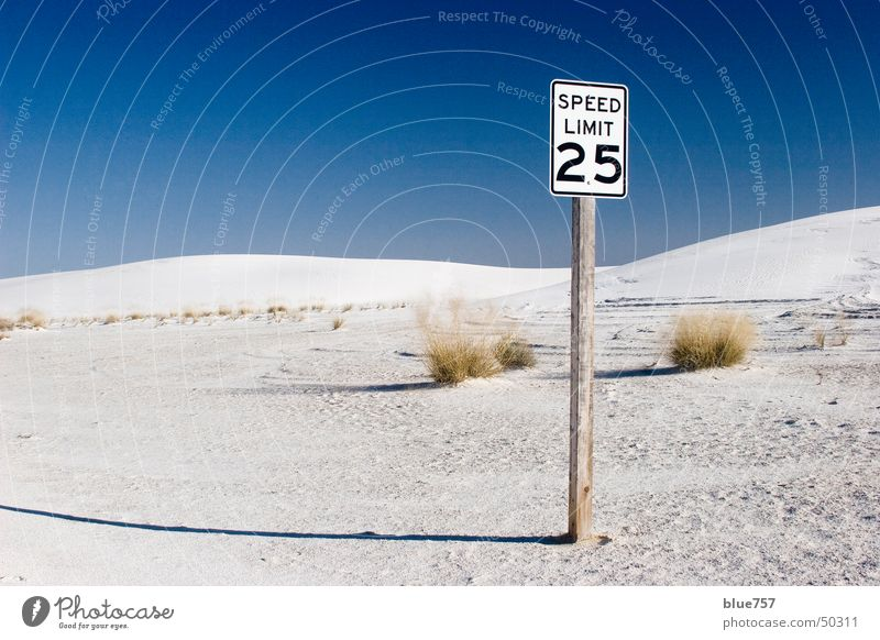 Sky White Blue Wood Sand Digits and numbers Letters (alphabet) Road sign Limit Wood flour