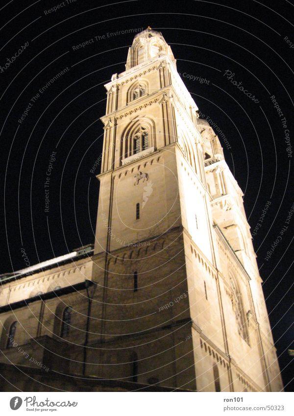 Black Dark Window Religion and faith Lighting Rider Catholicism Church spire Protestantism