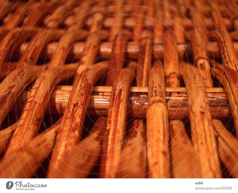Wood Line Brown Perspective Chair Furniture Loudspeaker Seating Beige Reticular