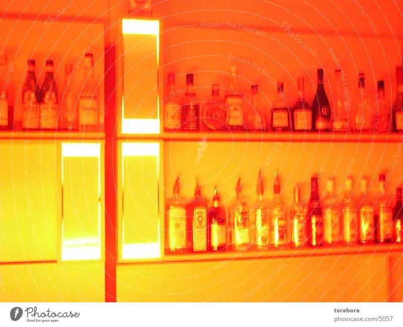 drunk1002 Bar Club
