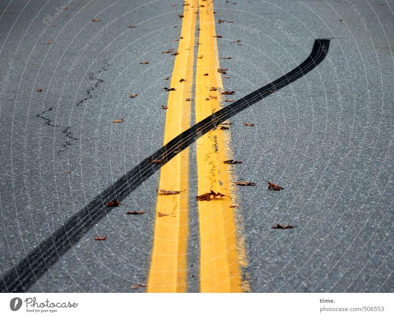 Street Lanes & trails Exceptional Transport Speed Esthetic Threat Simple Change Uniqueness Creativity Safety Logistics Asphalt Athletic Risk