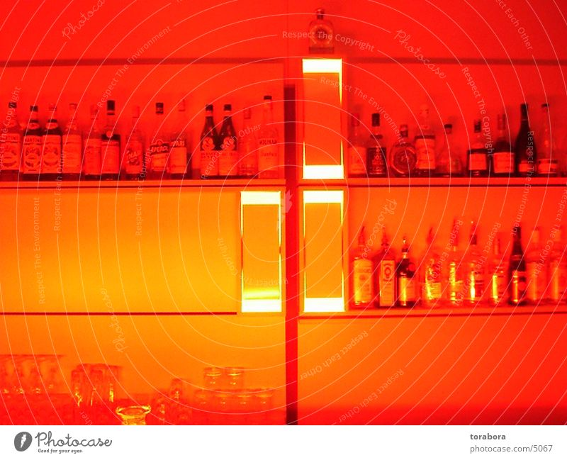 drunk1004 Bar Club