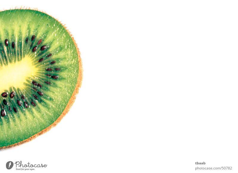 Green Healthy Fruit Vitamin Organic produce New Zealand Kiwifruit
