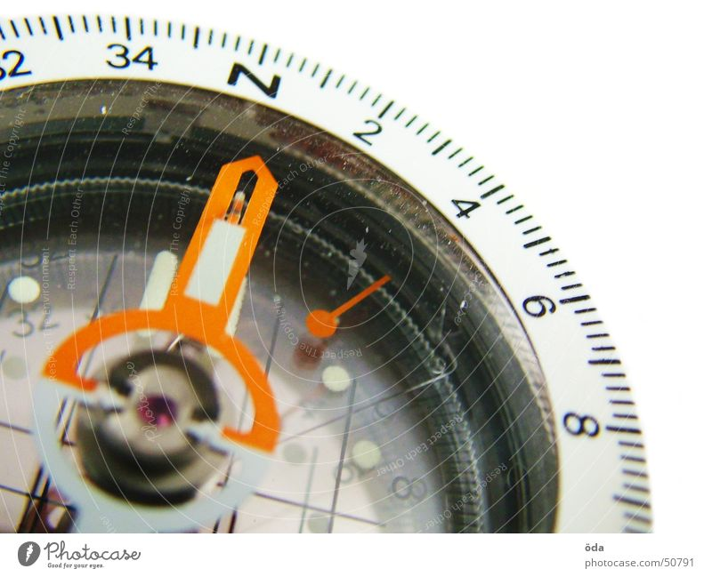 Lanes & trails Search Direction Physics North Orientation Compass (Navigation) Degrees Celsius Scale Compass point Declination Compass needle