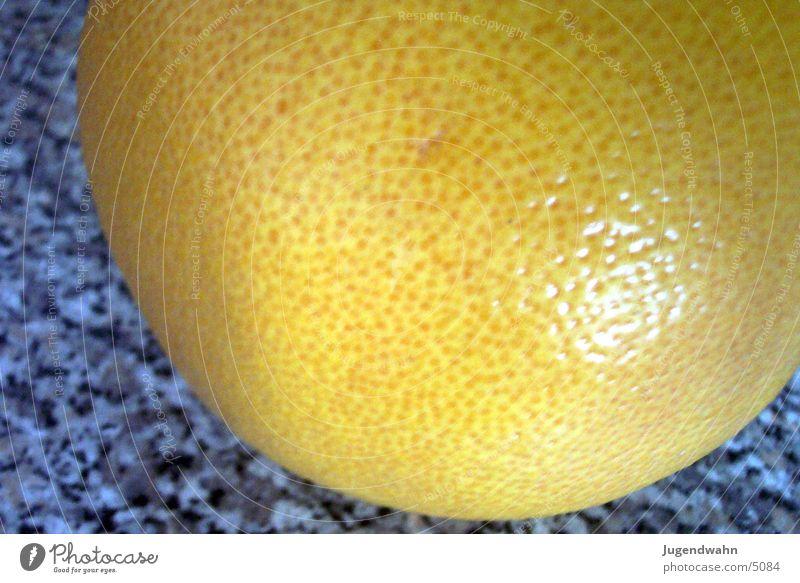 Healthy Fruit Grapefruit