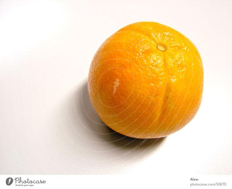 Orange Healthy Fruit Vitamin Juicy Wooden table