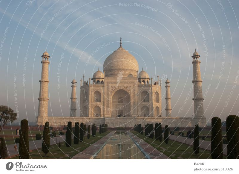 Architecture Building Religion and faith Park Might Belief Manmade structures Monument Landmark Luxury Tourist Attraction India Work of art Experience Grave
