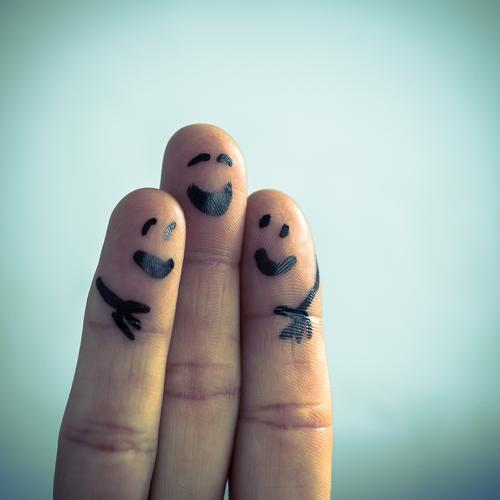 cohesion Family & Relations Friendship Fingers 3 Human being Group Together Acceptance Trust Safety (feeling of) Attachment Embrace Cuddling Clique Laughter