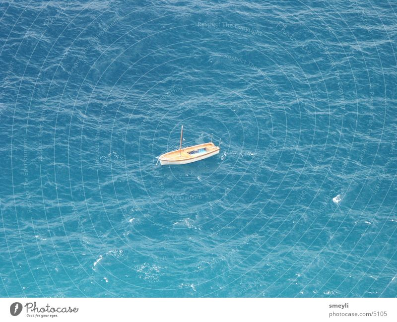 Water Ocean Blue Watercraft Waves Navigation Fishing boat Sea water Motor barge Maritime disaster