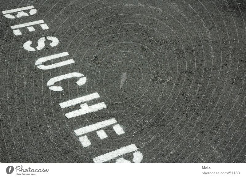 visitors Parking lot Visitor Letters (alphabet) Capital letter Places Characters Floor covering