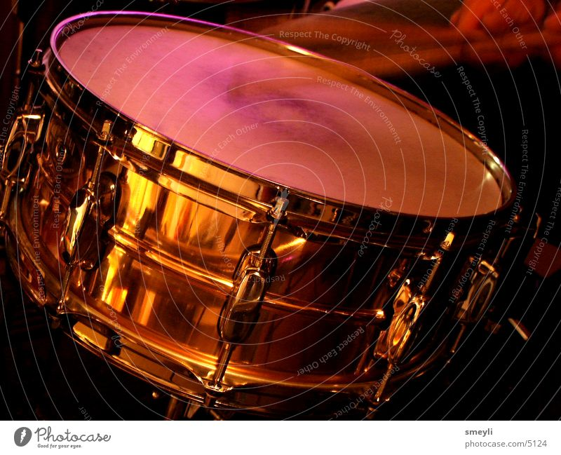 but it's a hell of a job. Drum set Snare Photographic technology Music Musical instrument Musician